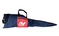 Minelab Padded Carry Bag