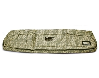 Garrett Camo Carry Bag