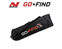 Minelab GO-FIND Carry Bag