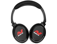 MINELAB ML 80 EQUINOX SERIES BLUETOOTH WIRELESS HEADPHONES